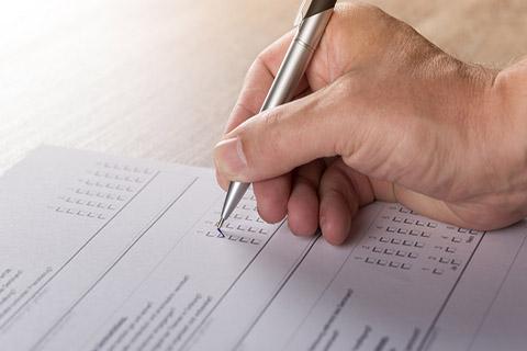 民事诉讼中按撤诉处理的情况主要有哪些