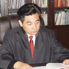 李秀峰律师-山东来泰律师事务所