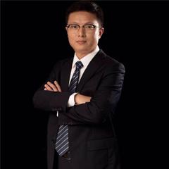 蒋茂杰律师