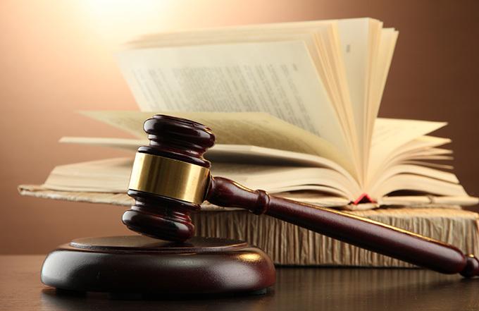 一件通过上诉替当事人挽回70000元的民事案件