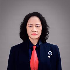 丘凤香律师