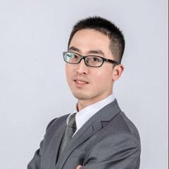 郭伟峰律师