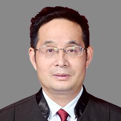 韩祥升律师