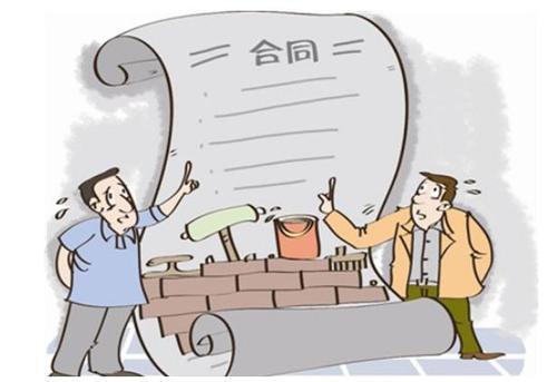 (劳动合同)试用期不签劳动合同如何赔偿
