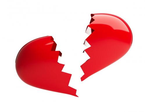 [离婚]判决准予离婚的法定理由有哪些