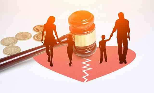 [离婚]新婚姻法对离婚条件的规定是什么