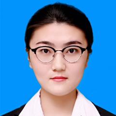 王凯丽律师