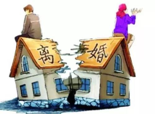 [离婚]结婚之后的债务离婚怎么分