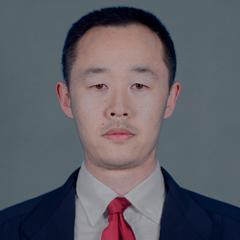 刘家兴律师
