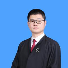 王春生律师