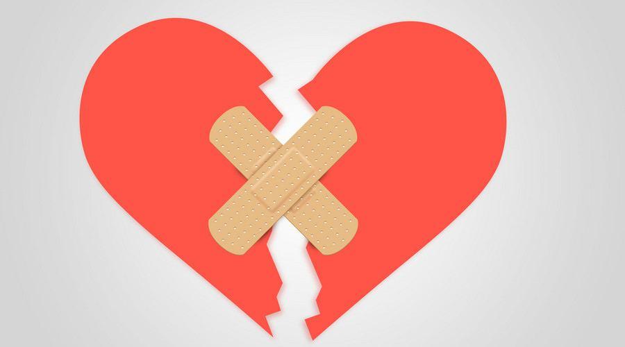 [离婚]多久不付抚养费可以起诉离婚