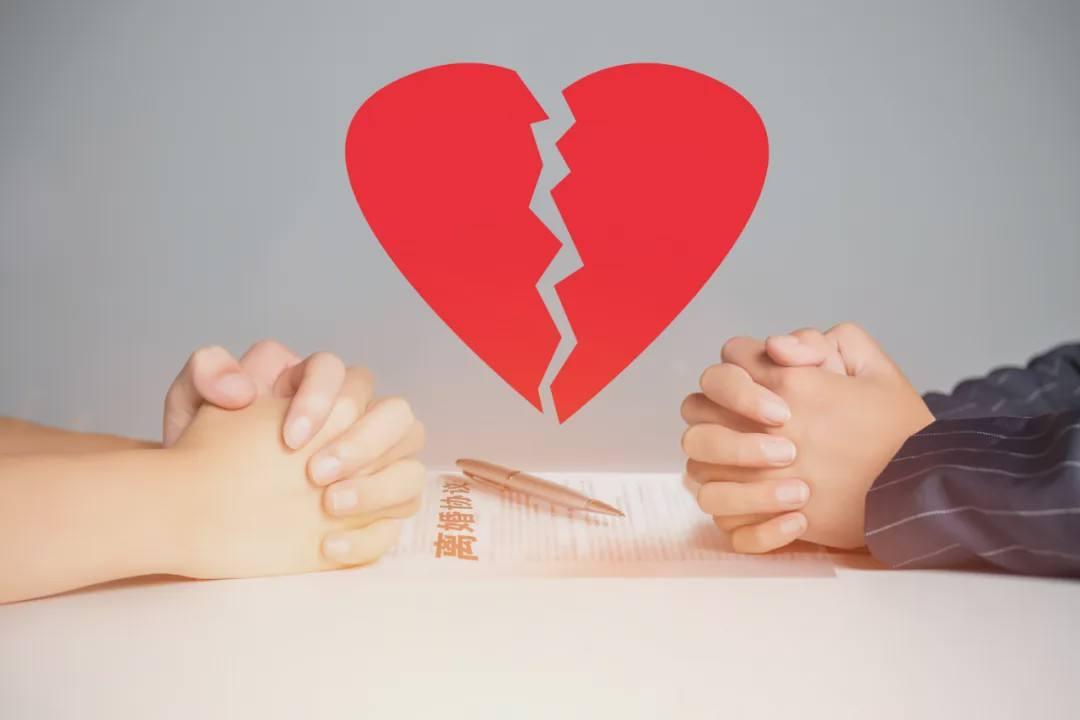 [离婚]办离婚在哪里办?多久可以判离