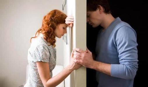 [离婚]事实婚姻离婚怎么分财产