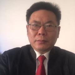 唐玉林律师