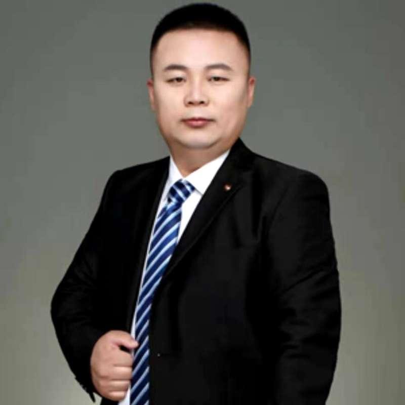 张海伟律师-山东易济律师事务所