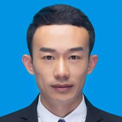 任德考律师-山东东标律师事务所