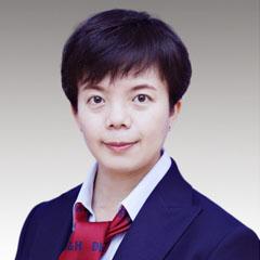薛峥梅律师
