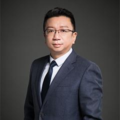 彭楷伦律师