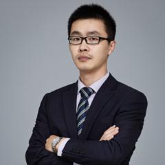 邱忠磊律师