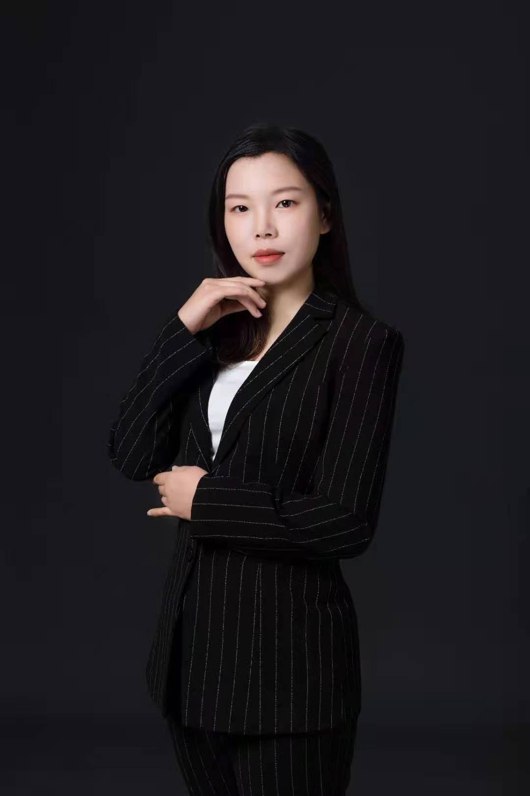 苏秋燕律师-社会保险基金应该包括的内容有哪些?