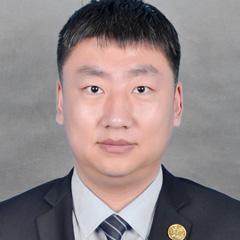荣子龙律师