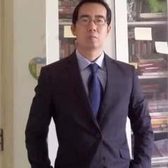 王红影律师