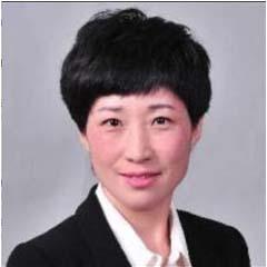 官凤霞律师
