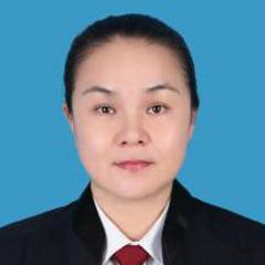 李爱玲律师