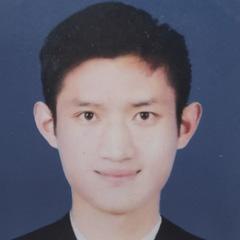 姚东东律师-北京大成(济南)律师事务所
