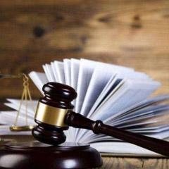 卖学历属于违法行为吗?