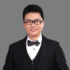 周宗涛律师