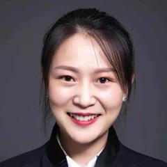 康姣岭律师-内蒙古金矢律师事务所