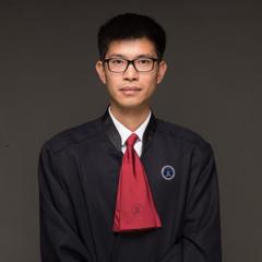 张世伟律师