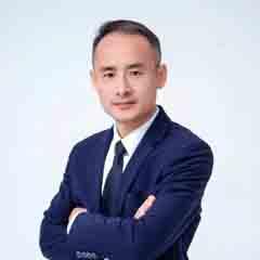 王海军律师-北京市盈科(盐城)律师事务所