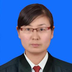 王利利律师