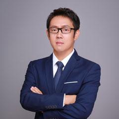 王波涛律师