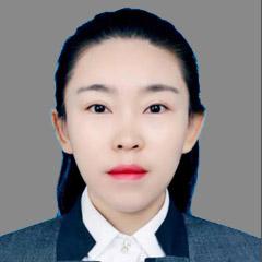 中国刑法非法进行节育手术罪既遂怎么量刑