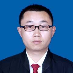 罗李律师-四川荔香律师事务所