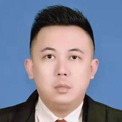 谭震华律师-广西论世律师事务所