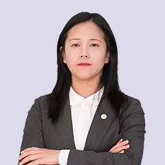 杜伊君律师-辽宁守衡律师事务所