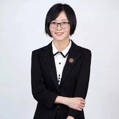 韩云丽律师