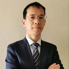 崔俊喜律师
