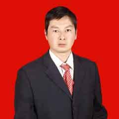 杨正宏律师 最近回复