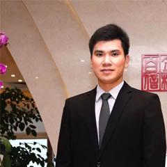 民事商事刑事陈志雄主任律师团队