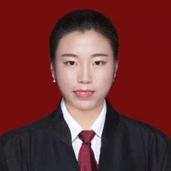 何娟娟律师