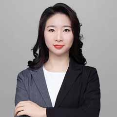 李晓婷律师