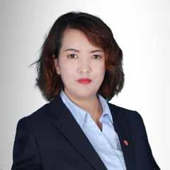 乌云娜律师