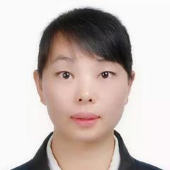 王黎琼律师