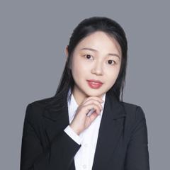 吴文琼律师