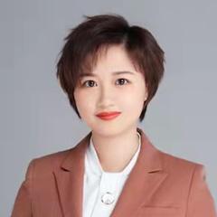 杨莹莹律师-广东港联律师事务所
